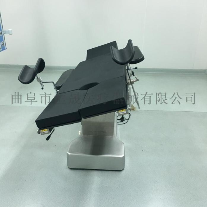 升级款-T型座 (8).JPG