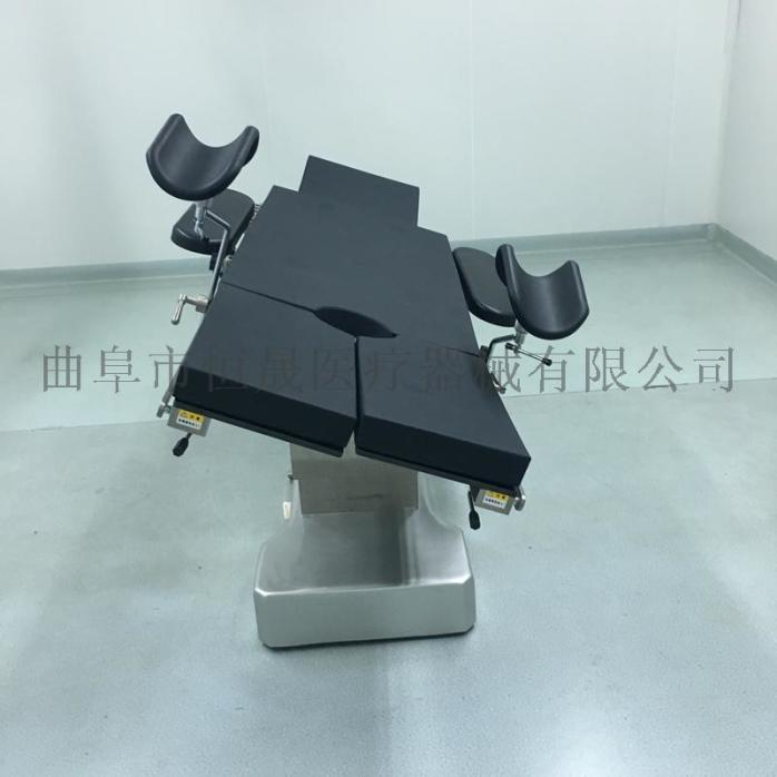升级款-T型座 (9).JPG