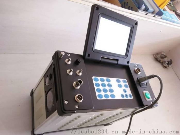 LB-70C系列自動煙塵煙氣測試儀 (3).jpg