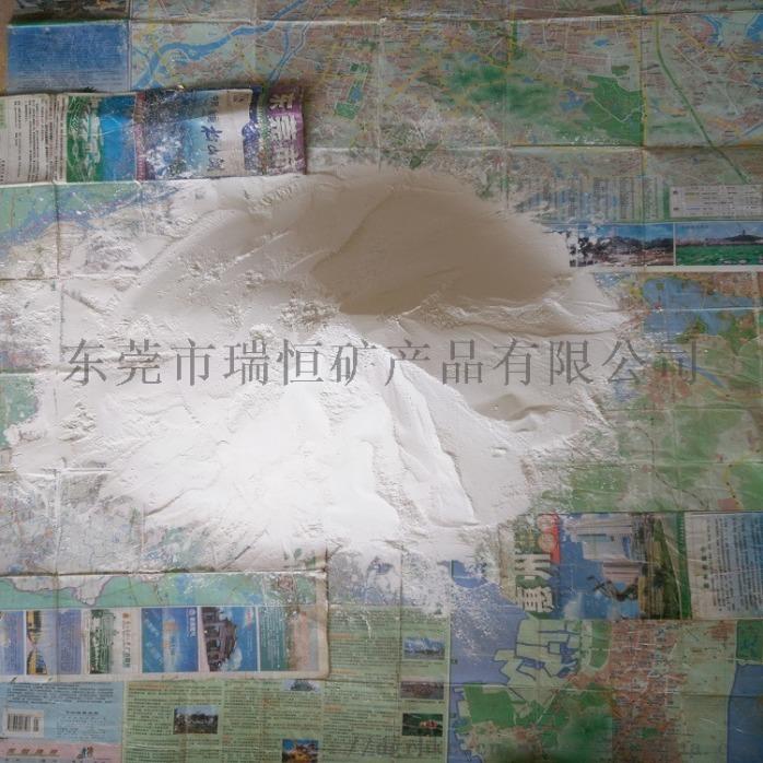 饲料膨润土,钙基膨润土,蒙脱石52006182