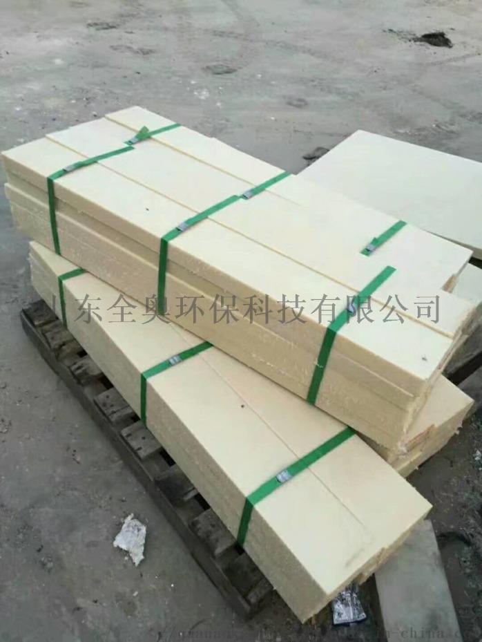 高强尼龙板厂家,MC尼龙板工业用757204252