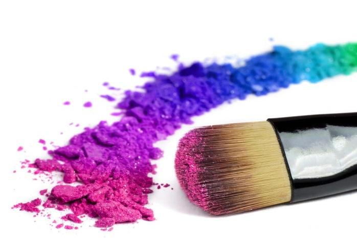 化妆品3.jpg