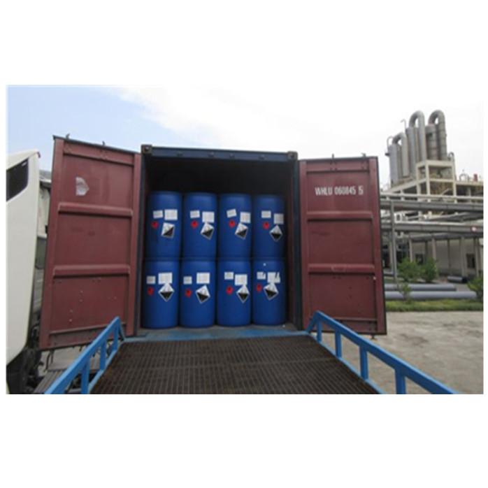 包装及运输白色背景图.jpg