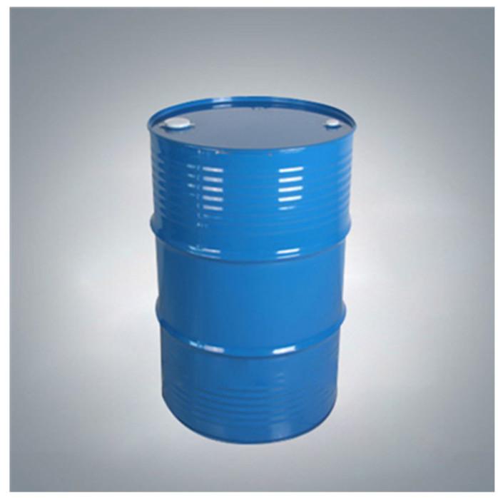 二乙二醇丁醚 现货供应 高品质化工原料761255462