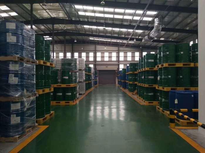 二乙二醇丁醚 现货供应 高品质化工原料761255492