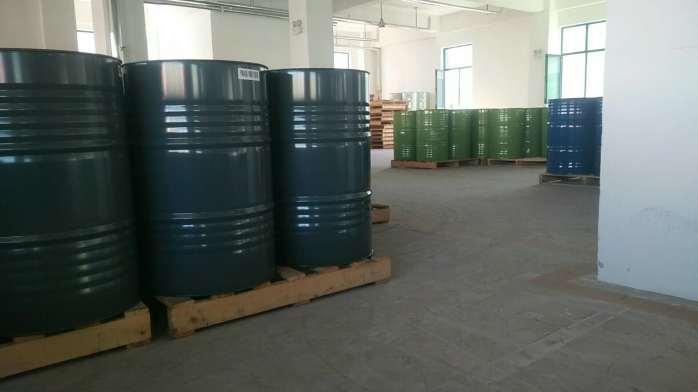 二乙二醇丁醚 现货供应 高品质化工原料761255482