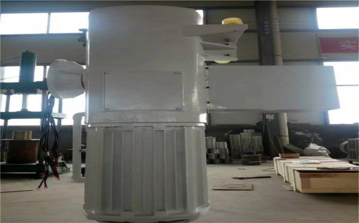 厂家直销5kw家用低风速小型风力发电机风光互补路灯,分布式太阳能发电26527802