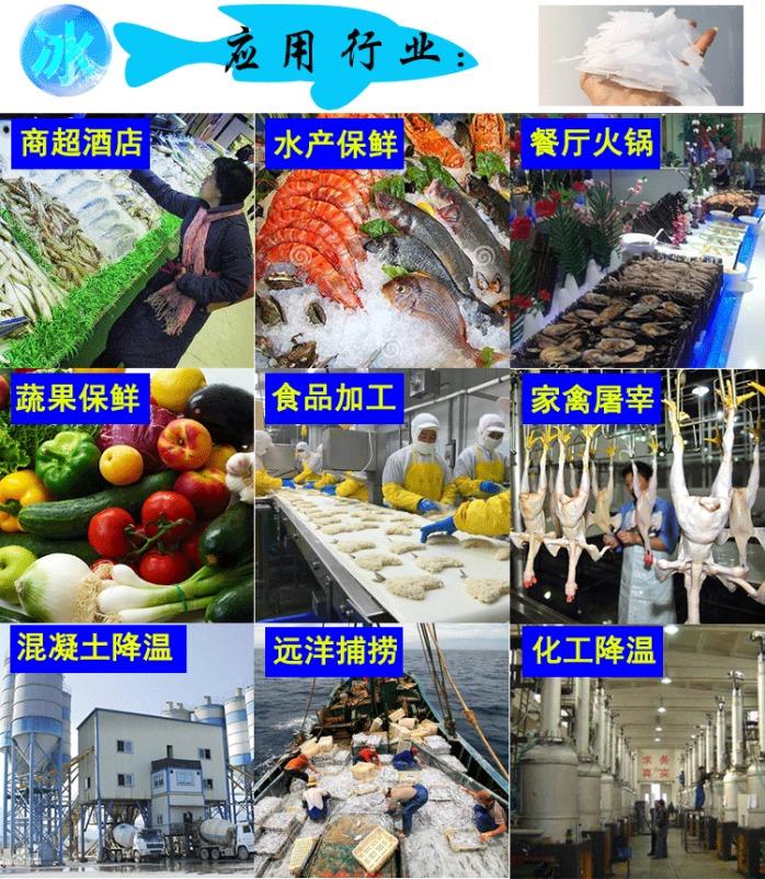 淘宝片冰机详情_02.gif