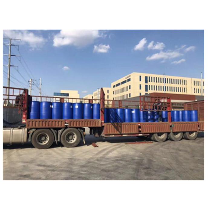 丙二醇CAS57-55-6现货供应高品质化工原料761816212