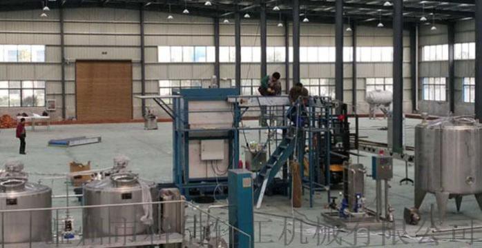 蓝莓果酒生产线-中型果酒生产线工艺流程58257982