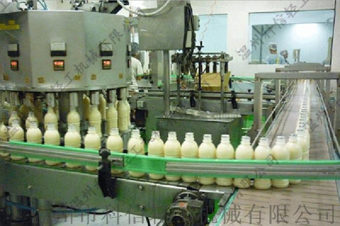 西平工厂:全自动蓝莓饮料加工设备 果汁饮料成套设备58166452