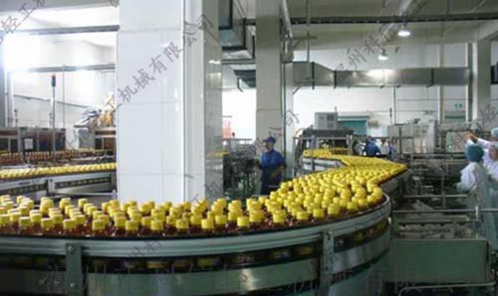 西平工厂:全自动蓝莓饮料加工设备 果汁饮料成套设备58166472