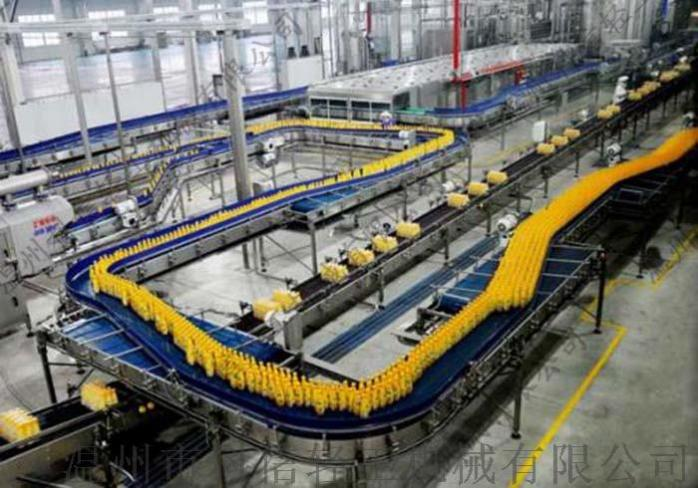 西平工厂:全自动蓝莓饮料加工设备 果汁饮料成套设备58166482