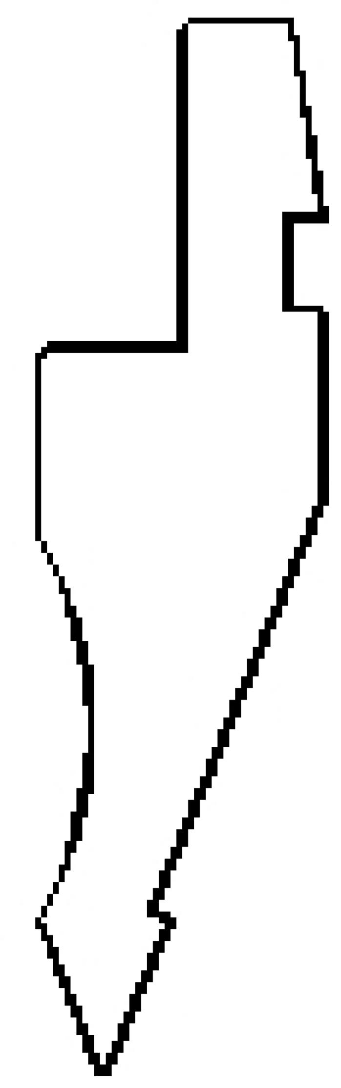 锐角直刀8(49)