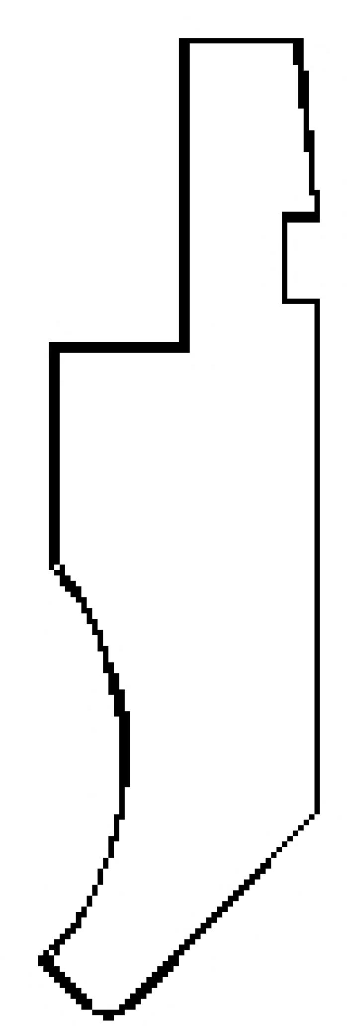 圆弧刀4(148)