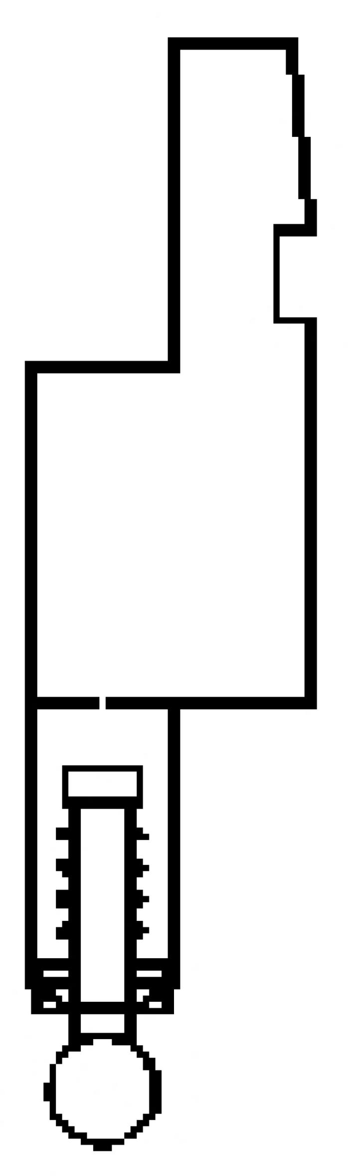 组合圆弧刀09184(09186)