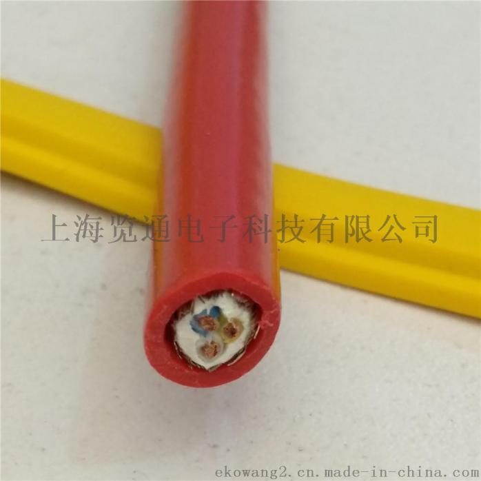 CClink通訊電纜.jpg