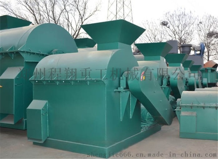 小型半湿物料粉碎机多少钱,有机肥粉碎机、鸡粪粉碎机750464662