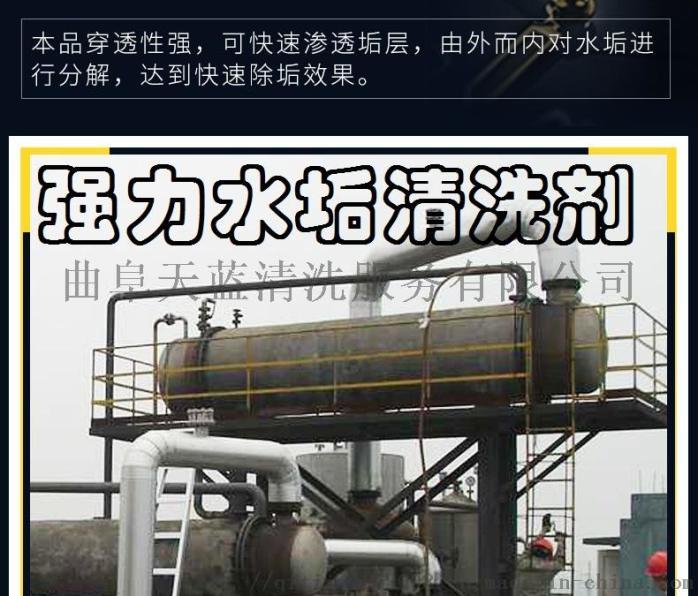 各種電熱水器開水器蒸箱茶爐清洗除垢劑58913742