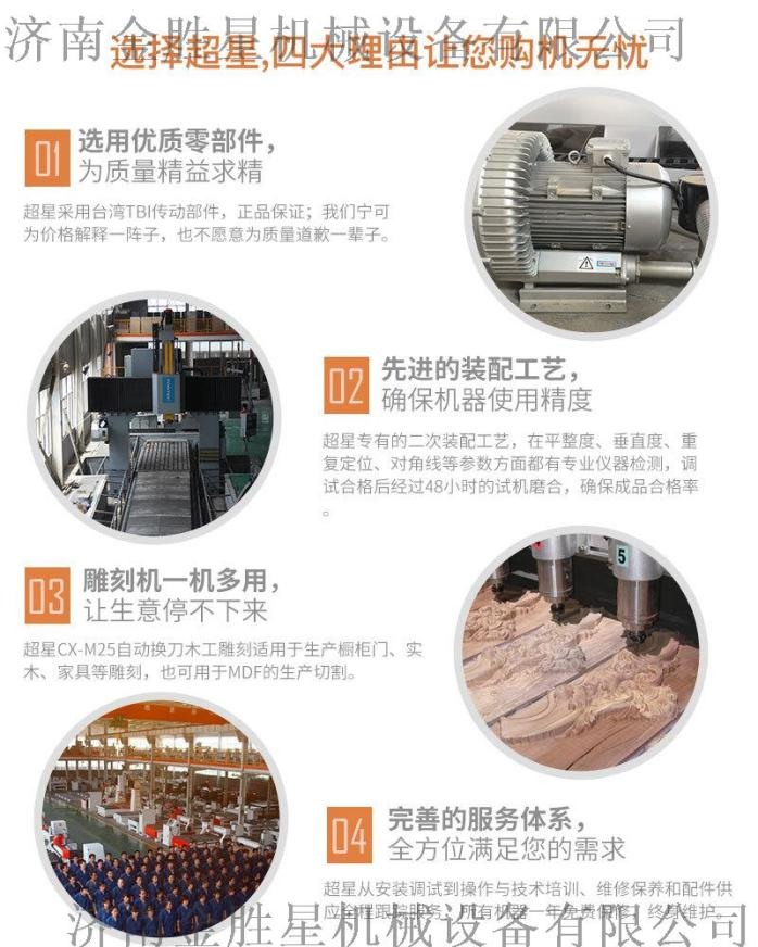 超星丝杠圆盘换刀开料机 板式家具生产线设备57992925
