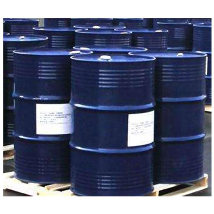 正丁醇CAS71-36-3 现货供应有机化工原料58145682