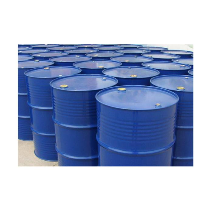 正丁醇CAS71-36-3 现货供应有机化工原料761825402