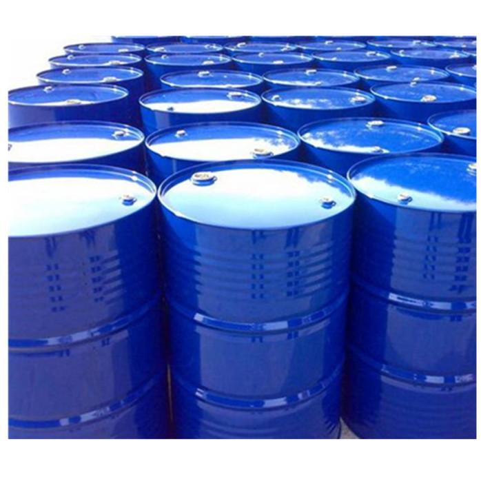 鄰二甲苯 大量現貨供應優質有機化工原料762017012