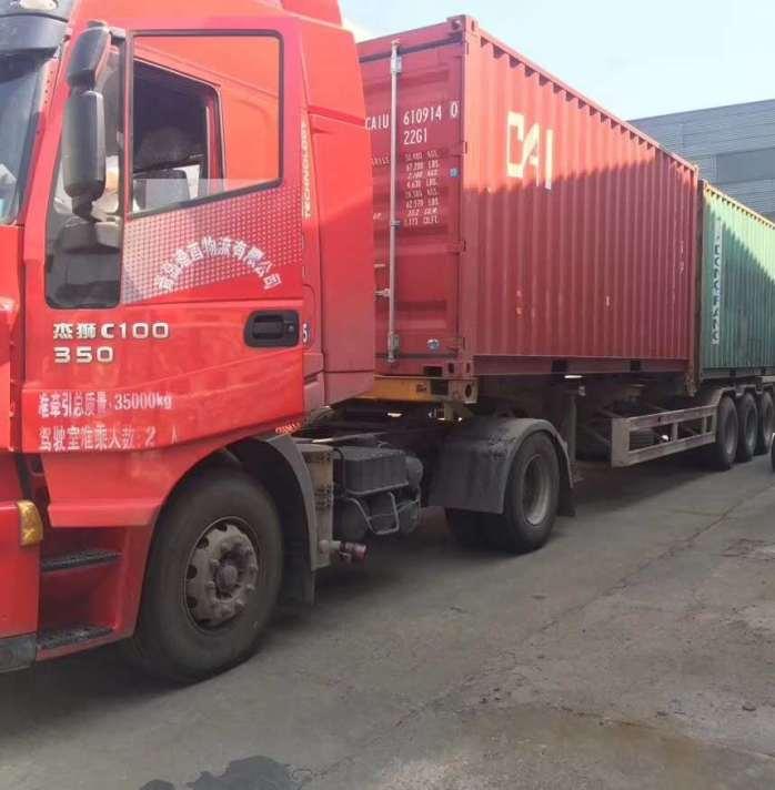 叔丁醇 现货供应高品质化工原料CAS75-65-057887182