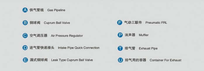 QBY3-32鑄鐵氣動隔膜泵,氣動隔膜泵廠家直銷59246195