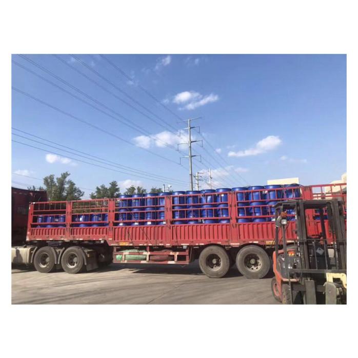 邻二甲苯 大量现货供应优质有机化工原料762017022