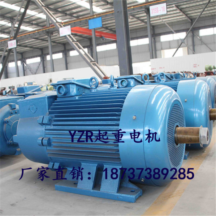 YZR电机   (5).jpg