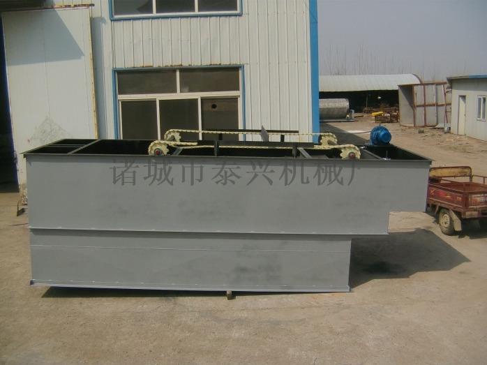 供应泰兴  浮设备 涡凹气浮机59312422