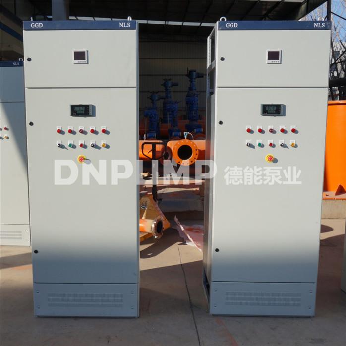 华北井用潜水泵优质供应商59047542