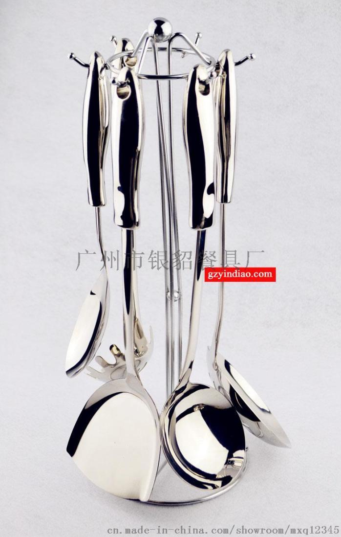 银貂厨具 (5)