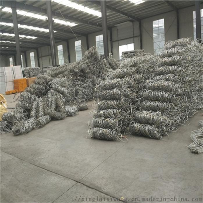 重庆边坡防护网 sns主动边坡防护网 绞索网哪里买59687622