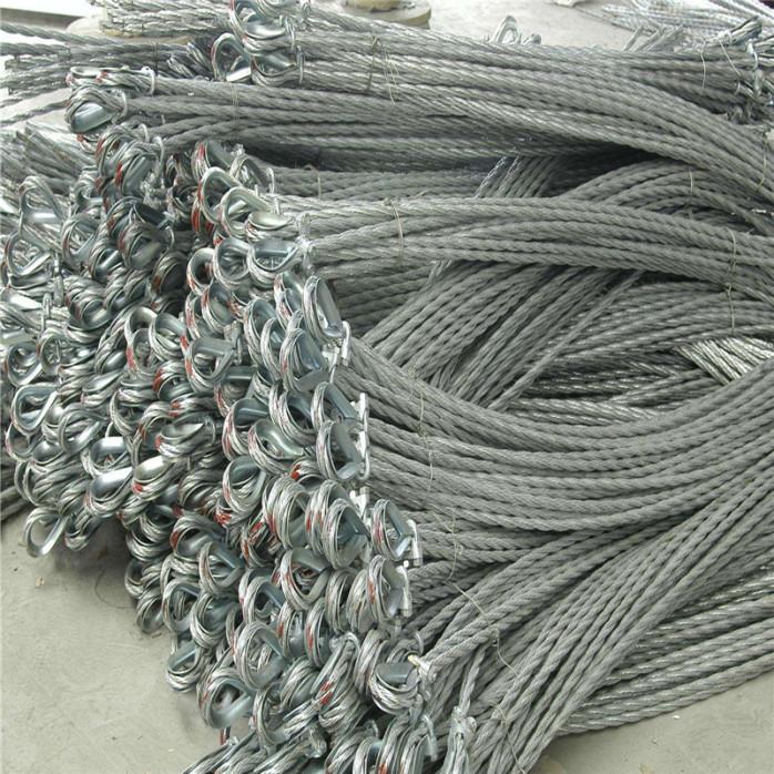 主边防护石笼网,石笼网定做,堤坡防护石笼网59669412