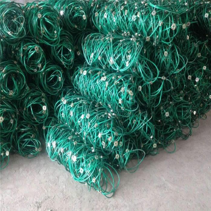 主边防护石笼网,石笼网定做,堤坡防护石笼网59669442