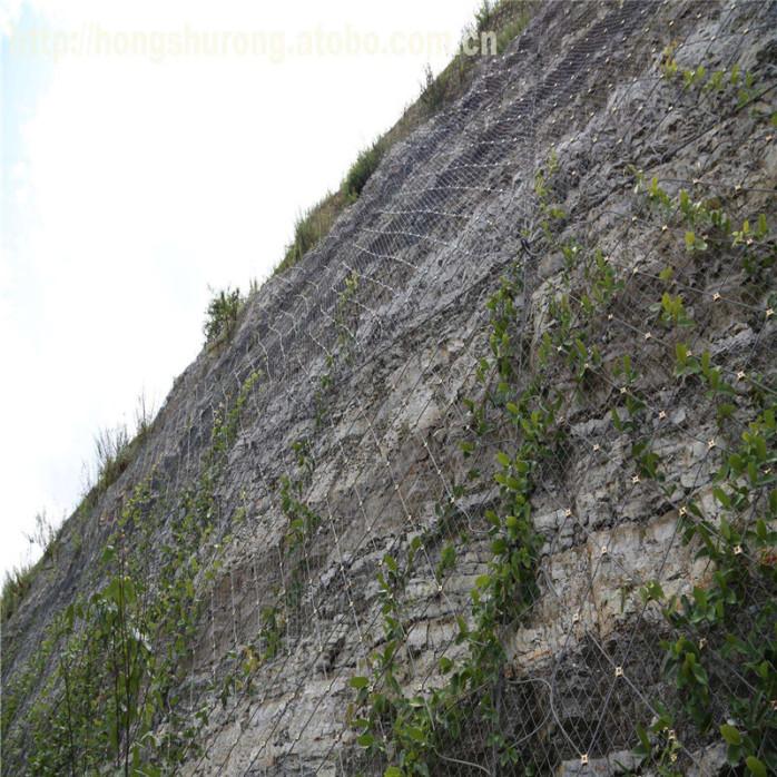 主边防护石笼网,石笼网定做,堤坡防护石笼网59669432
