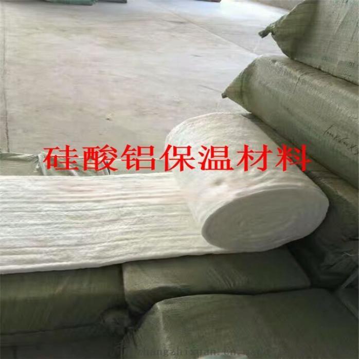 mmexport1488435935247.jpg