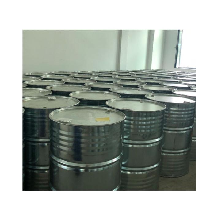 间二甲苯 现货供应 优质有机化工原料58297612