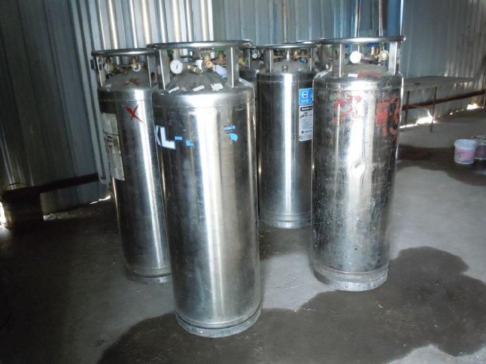 2-氯甲基-3, 5-二甲基-4-甲氧基吡啶盐酸盐优质原料促销45811455