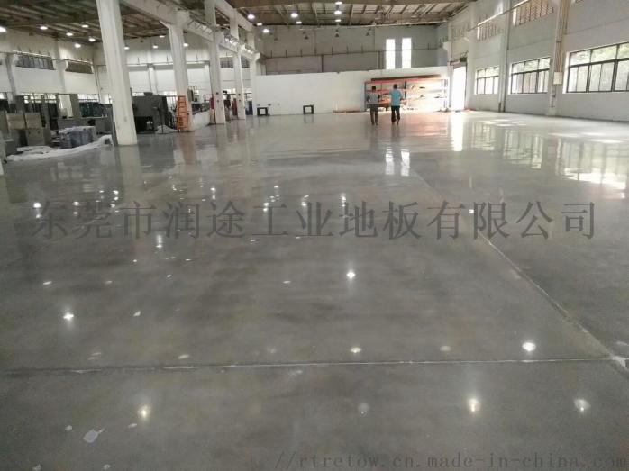 萍乡水磨石地面起灰抛光,萍乡工厂旧地面翻新改造756245542