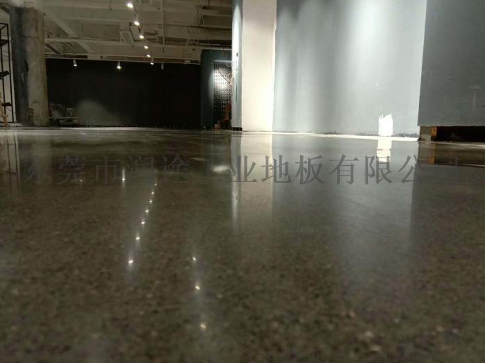 應城市水磨石地面打磨拋光,應城市金剛砂耐磨地坪固化764592562