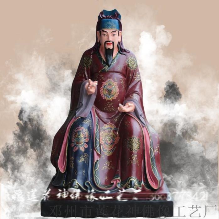 扁鹊、华佗、张仲景高清图、药王菩萨佛像、十大药60550972