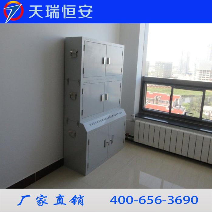 手机屏蔽柜案例主图10北京市通州市公安局.jpg