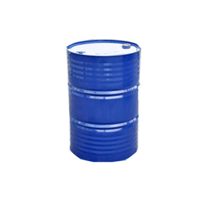 醋酸乙酯 大量现货供应 **有机化工原料762051422
