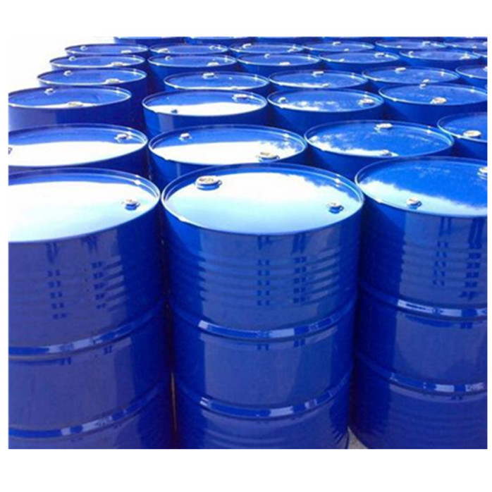 邻二甲苯 大量现货供应**有机化工原料762017012