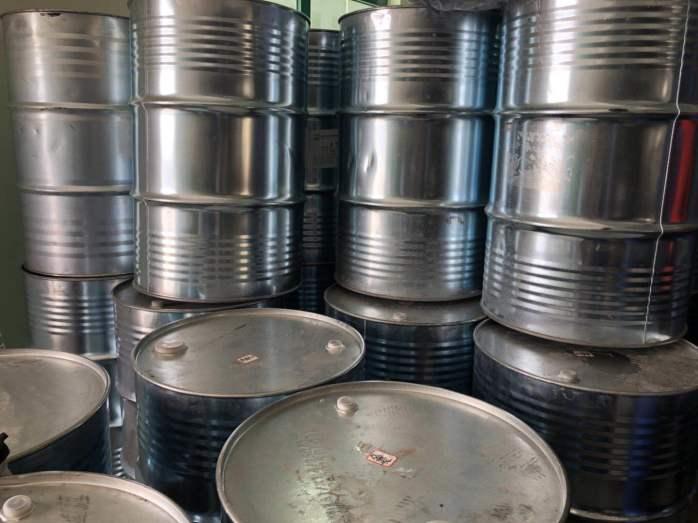 间二甲苯 现货供应 优质有机化工原料762002222