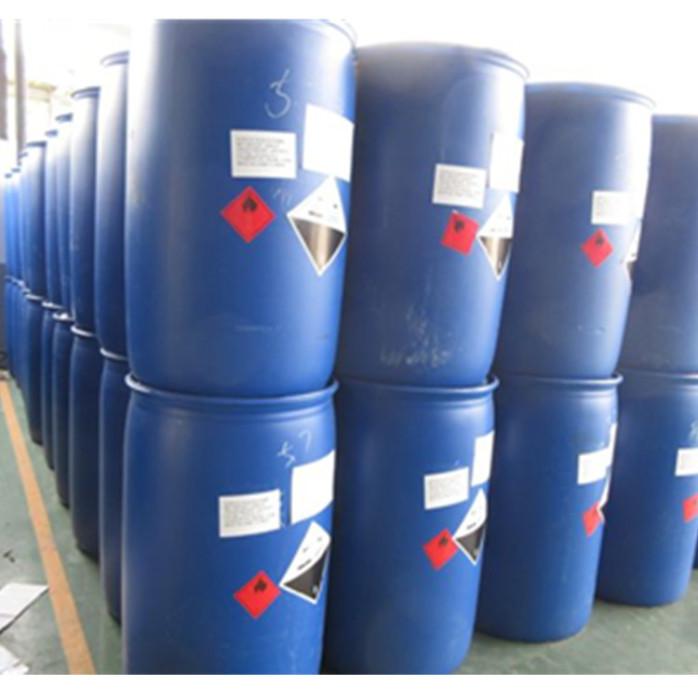 丙烯酸异丁酯 现货供应 高品质工业级化工原料761260482