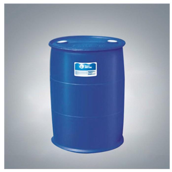 现货供应高品质的化工原料丙烯酸CAS79-10-7760642202